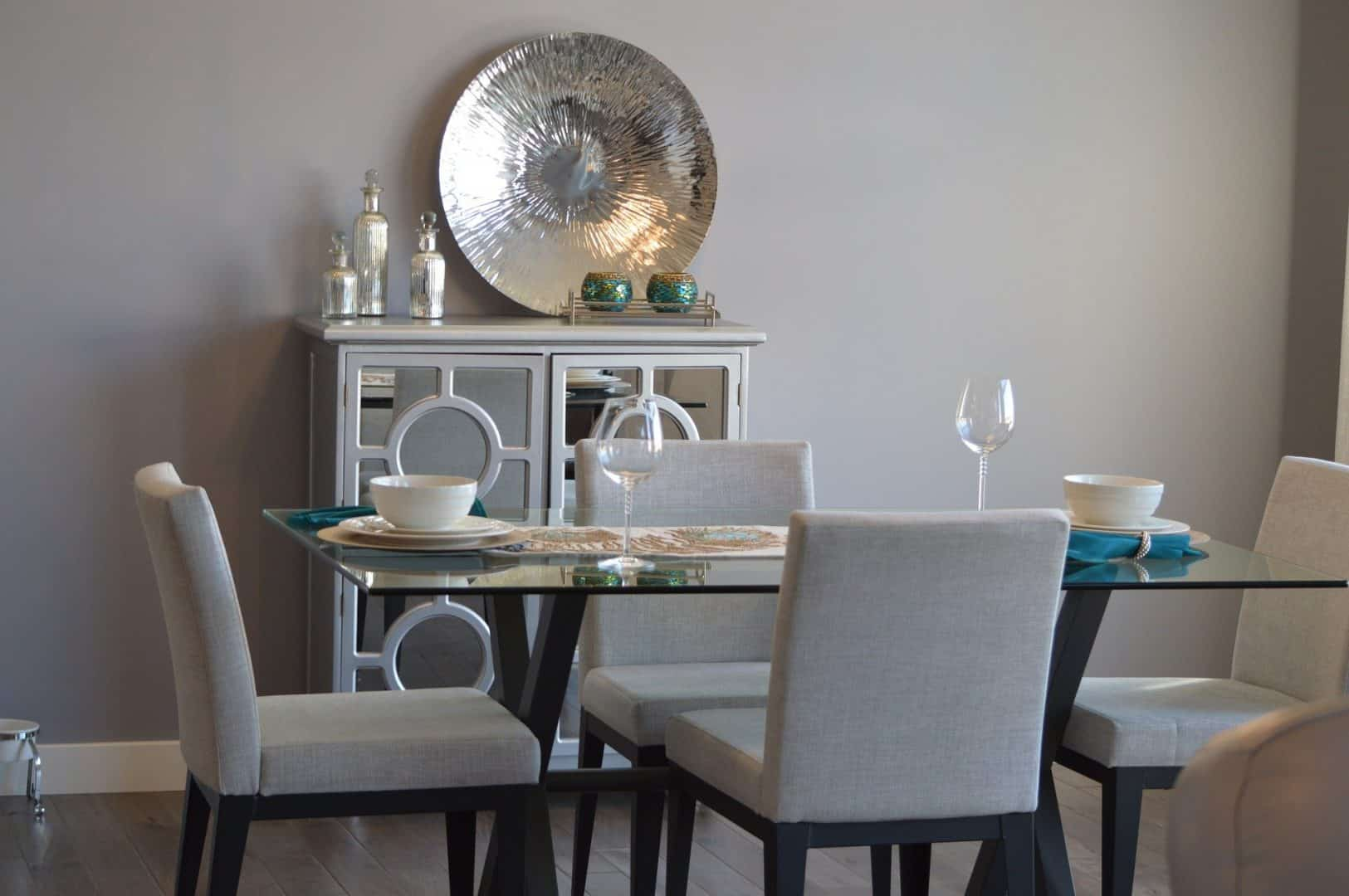 Affordable Tuscany Homes