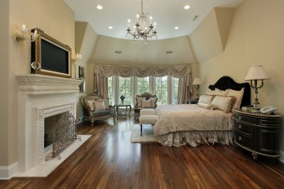 Cadence Homes for Sale
