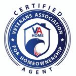 Certified Veterans Association Agent